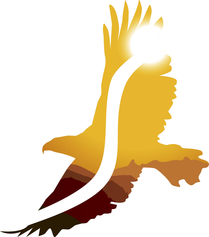 https://www.spiritcoaching.ca/wp-content/uploads/2016/12/eaglespiritcoaching113704216.png