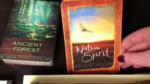 https://www.spiritcoaching.ca/wp-content/uploads/2017/08/images-2-2.jpg
