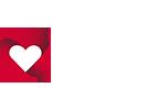 https://www.spiritcoaching.ca/wp-content/uploads/2018/01/Celeste-logo-career.png