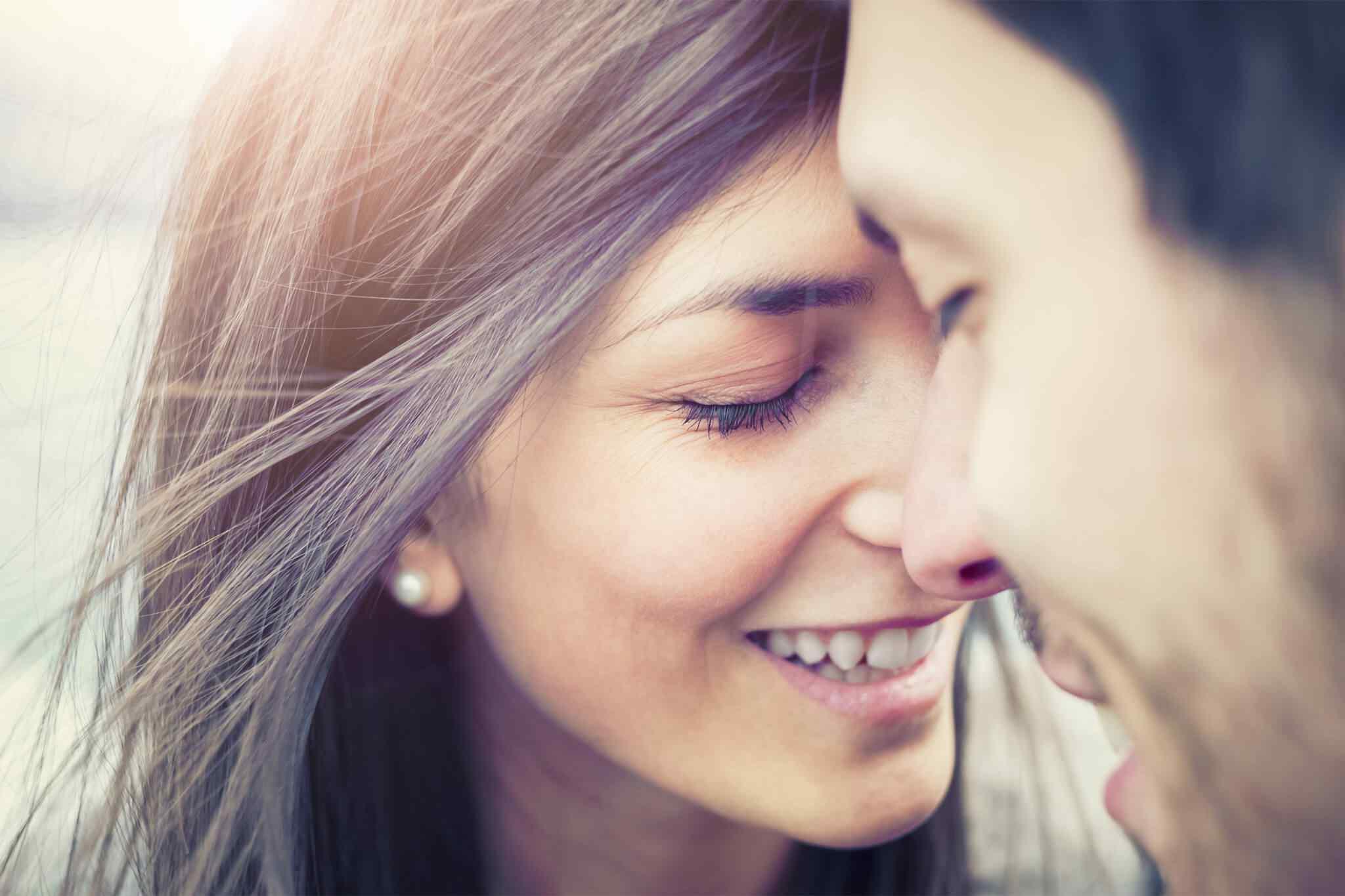 https://www.spiritcoaching.ca/wp-content/uploads/2018/01/img-class-marriage-01.jpg