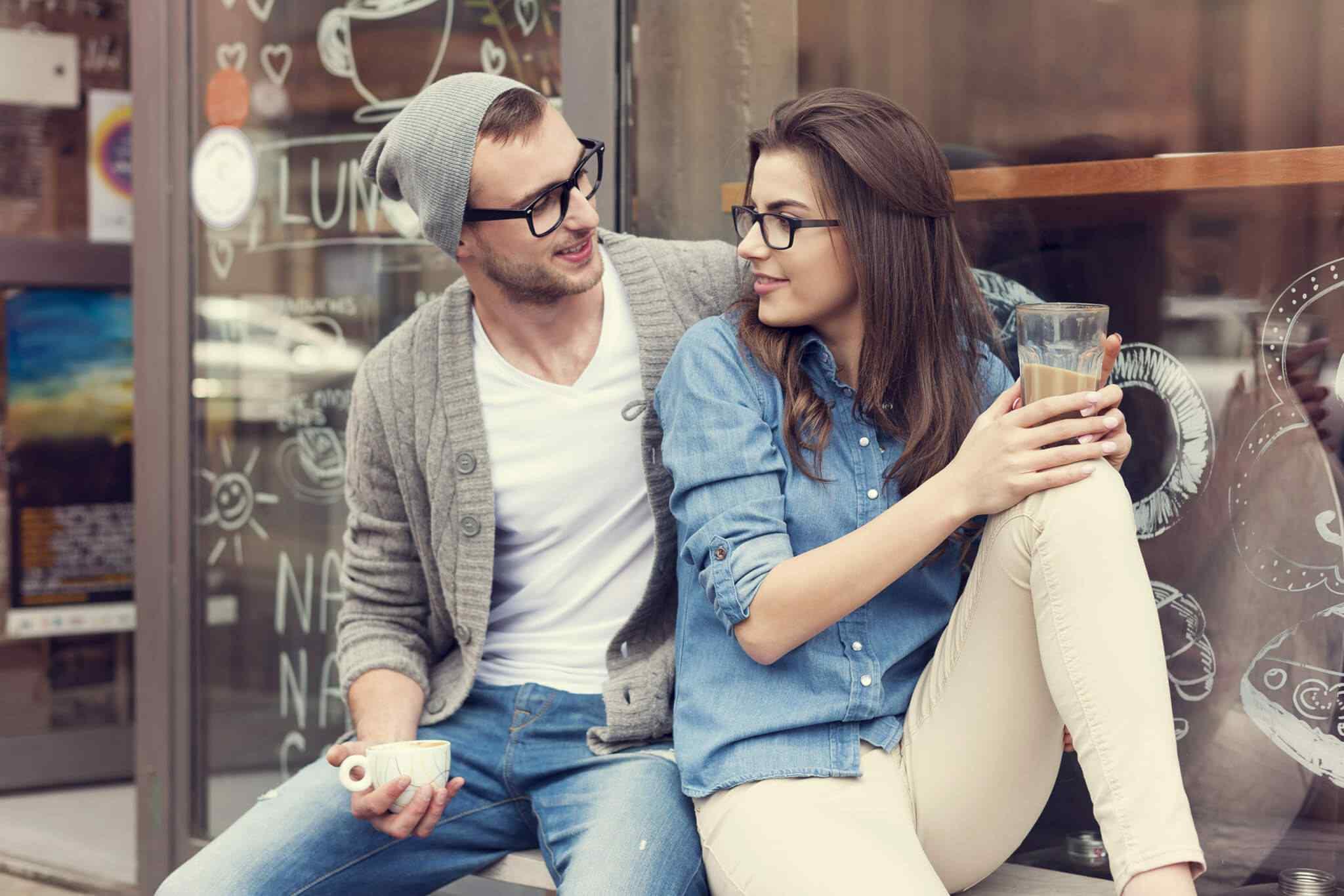 https://www.spiritcoaching.ca/wp-content/uploads/2018/01/img-class-marriage-02.jpg