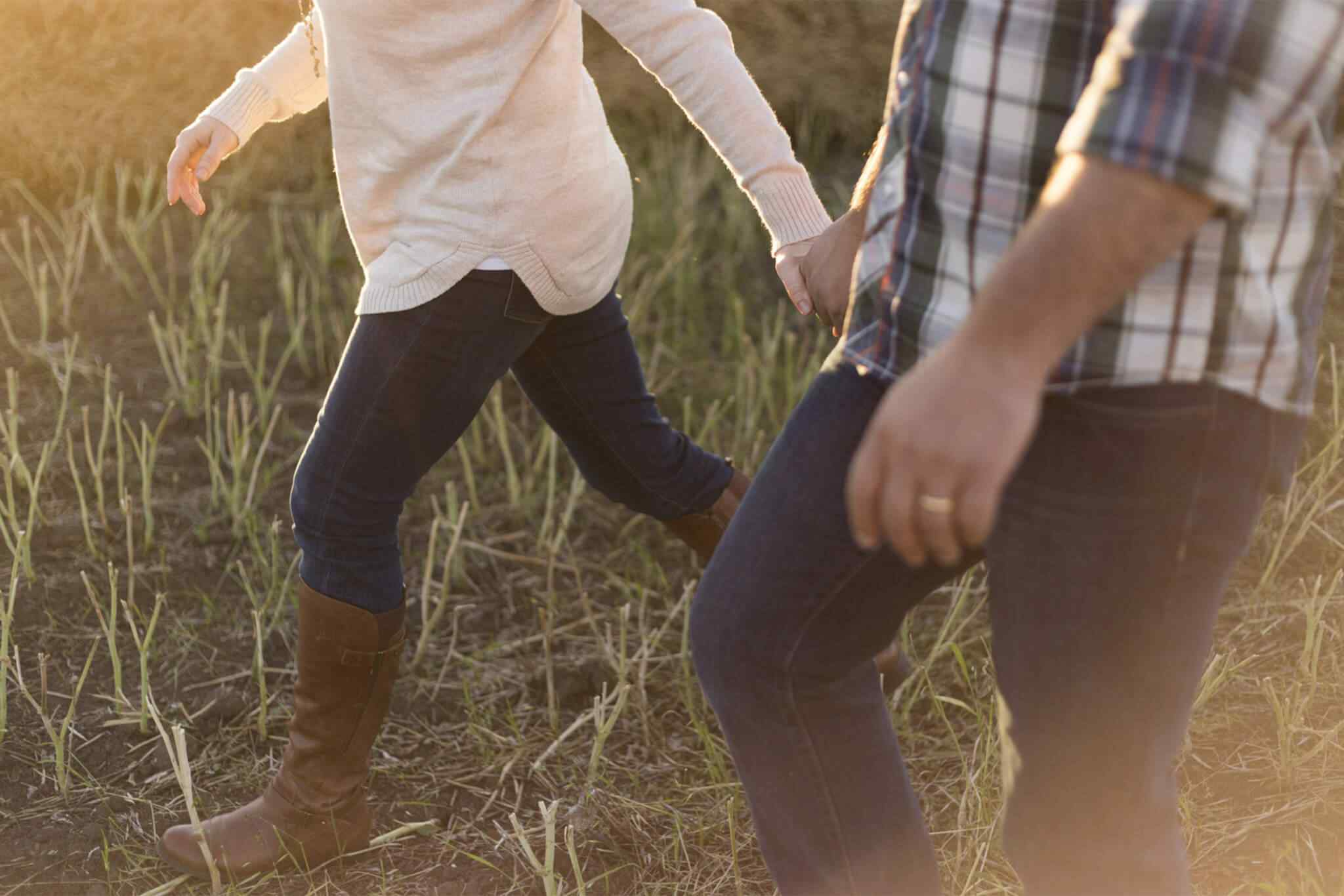 https://www.spiritcoaching.ca/wp-content/uploads/2018/01/img-class-marriage-04.jpg