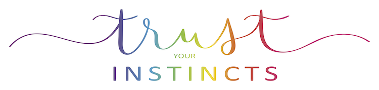 https://www.spiritcoaching.ca/wp-content/uploads/2020/02/trustyourinstincts2.png
