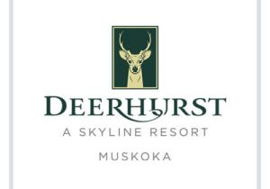 Deerhurst_Resort_Logo-300x300