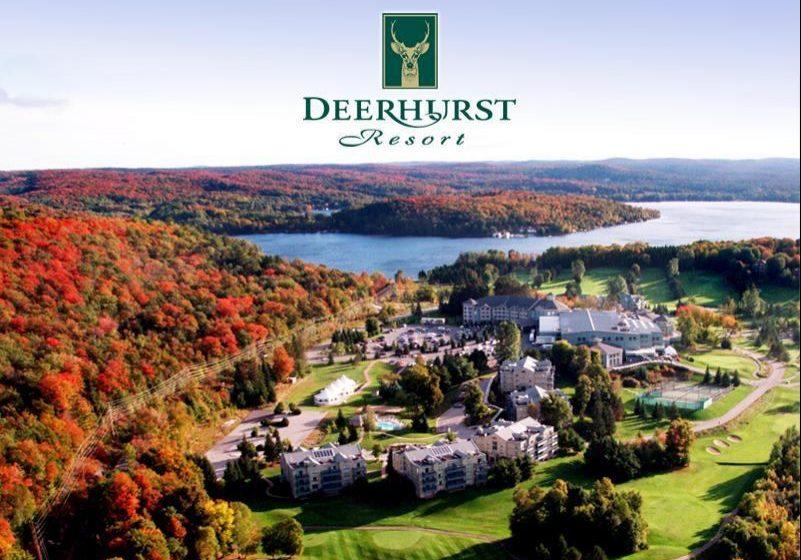 deerhurst-resort-19