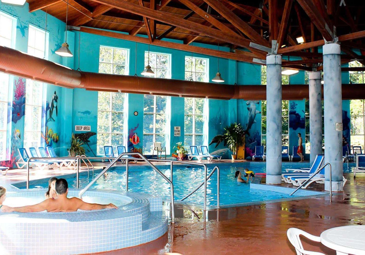 kids-activities-pool-fun-2-1920x1080